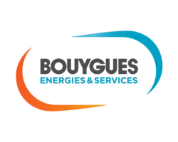 Bouygues Energie Services