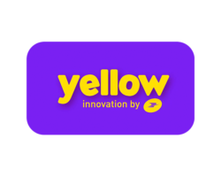 Yellow Innovation